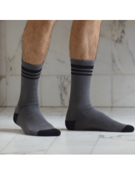 Chaussettes Georges