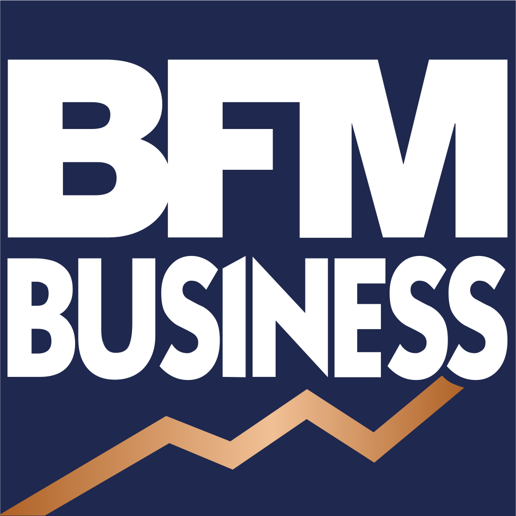 BFM Business 16 octobre 2019 Bonpied