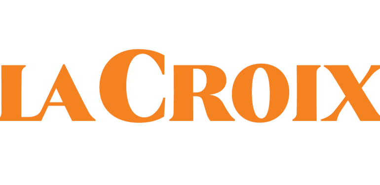La Croix Hebdo Bonpied Novembre 2019